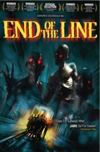 End_of_the_Line