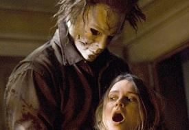 rob-zombies-halloween