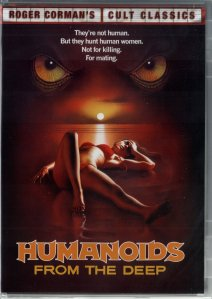 Humanoids_from_the_Deep