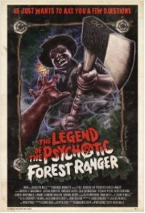 Legend_of_the_Psychotic_Forest