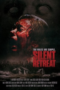 Silent_retreat