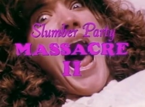 slumberparty_massacreII