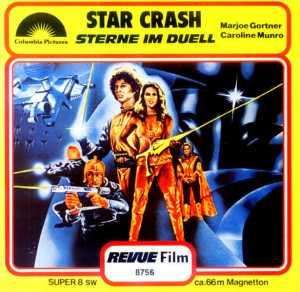 starcrash