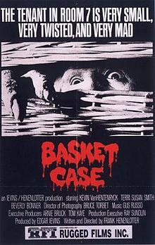 220px-Basketcaseposter