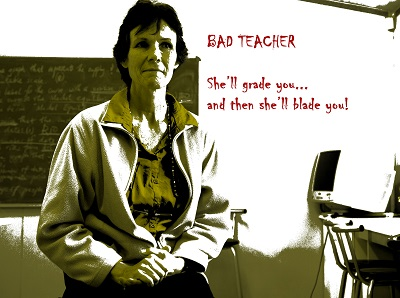 Bad_Teacher_