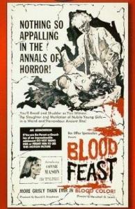 Blood_Feast