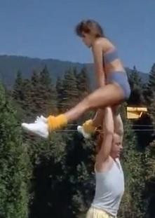 Cheerleader_Camp_Leif_1988