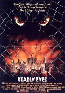 Deadlyeyes_1982