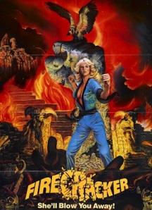 Firecracker_movie