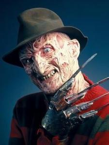 Freddy_Krueger