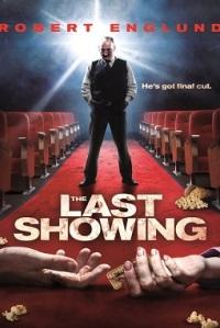 LAST_SHOWING