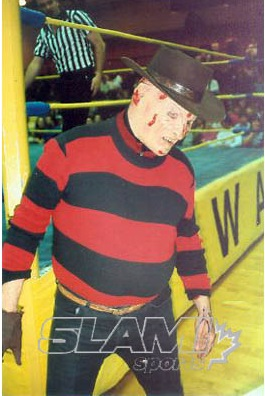 Nightmare_Freddy_Wrestler