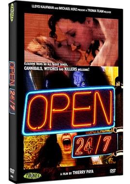 open24-7