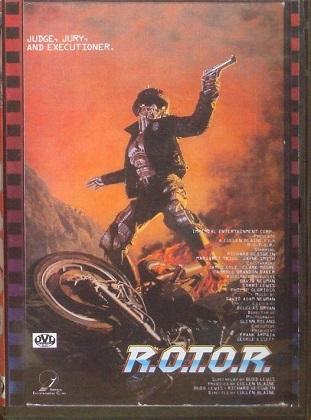 ROTOR_movie