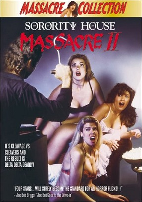 Sorority_House_Massacre
