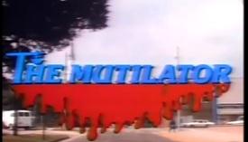 The_Mutilator