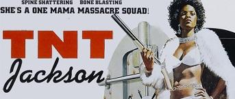 TNT_movie