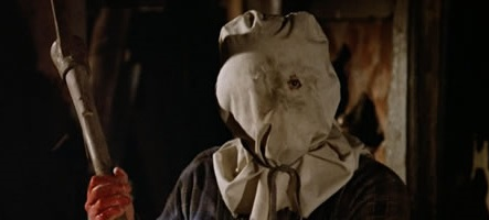 The Town That Dreaded Sundown | Really Awful Movies