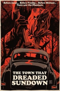 Town_that_Dreaded_Sundown_Poster