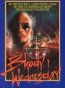 Bloody_wednesday_poster
