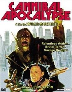 Cannibal_apocalypse_poster