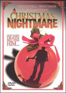 Christmas_Nightmare