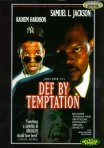 Def_By_Temptation