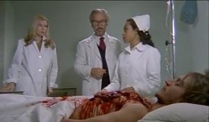 Dr_Butcher_MD_movie
