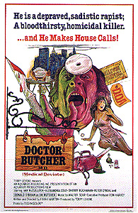 drbutcher_md_poster