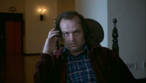 Jack_Nicholson_Shining