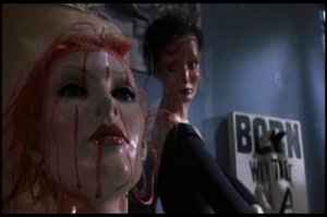 maniac-movie-mannequins