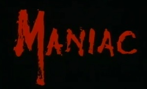 maniac_1980