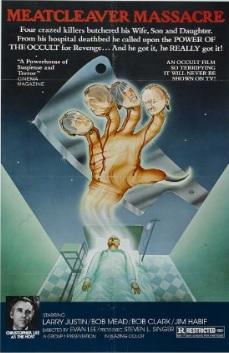 Meatcleaver_Massacre.poster