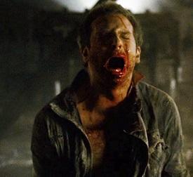 Midnight_Mean_Train_Bradley_Cooper