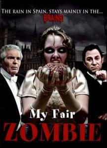 My_fair_Zombie
