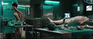 Nurse_3D_scene