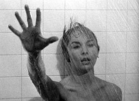 psycho_shower_scene