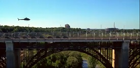 Resident_Evil_Bloor_Viaduct