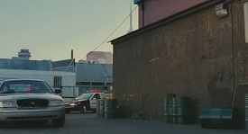 Saw_movie_Toronto
