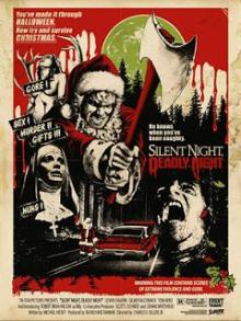 Silent-Night-Fright-Rags