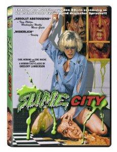 SLIME CITY_DVD_3D
