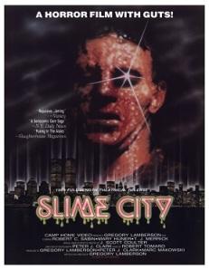 SLIME_CITY