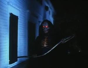 Spookies_movie