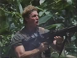 strike_commando_1987