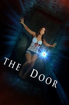 the_door_2014