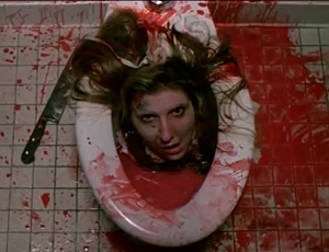 The_House_on_Sorority_Row-horror_movie