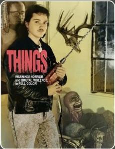 Things_horror_movie