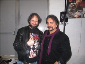 Tom_Savini_at_Horror_rama
