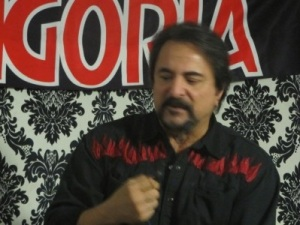 Tom_Savini_at_Horror_rama_2014