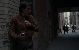 Videodrome_Toronto_downtown